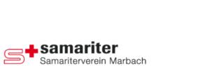 Samariterverein Marbach